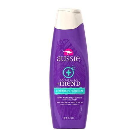 Hair Detox Shoo For Heavy User by Cleanse Mend Conditioner