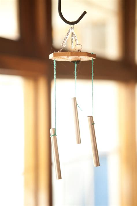 diy beaded wind chimes diy wind chime products i
