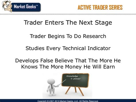 best swing trading book best swing trading books for beginners transfer bitcoin