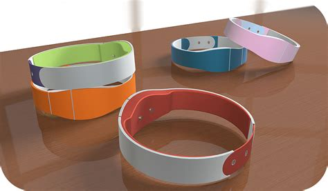 smart collar how smart is your collar dogthusiast for enthusiasts with active dogs