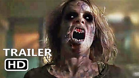 countdown official trailer  horror  youtube