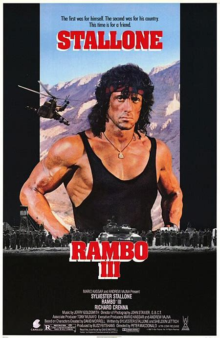 film rambo complet rambo one full movie bertylmaps