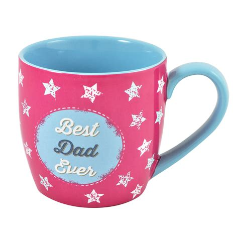 best ceramic mugs best ceramic mugs 28 images worlds best auntie ceramic