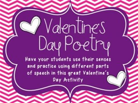 valentines day for teachers quotes for teachers quotesgram