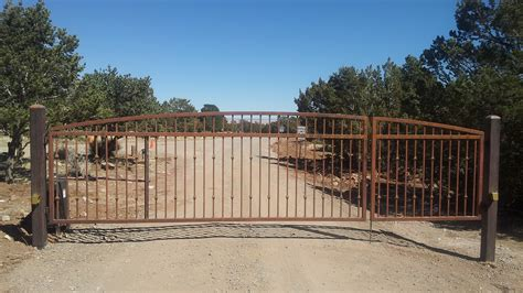 swing gate swing gates s fencing