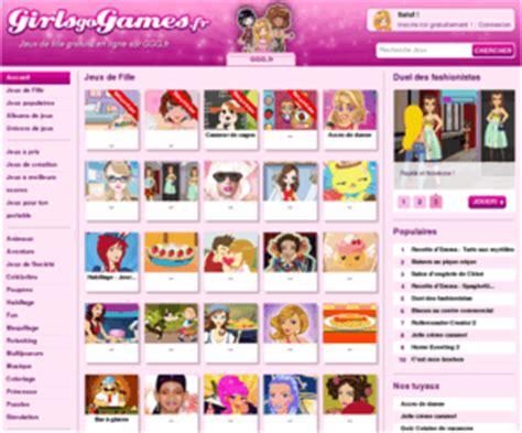 jeux de cuisine gratuit girlsgogames pawprintdesign com