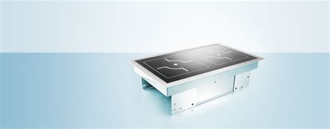 induction heater snap on snap in e g o blanc und fischer co gmbh