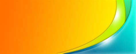 banner background stock photo freeimagescom