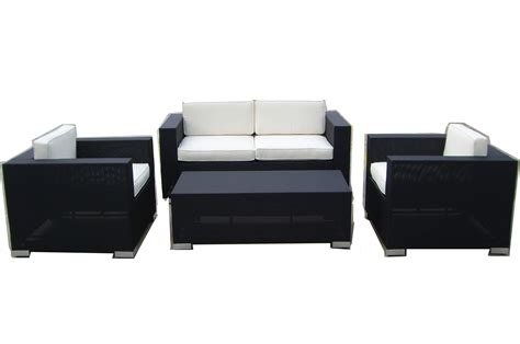 wicker sofa set china rattan sofa set china rattan furniture rattan sofa