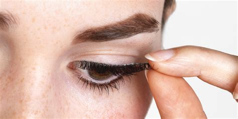 Magnetic Eyelashes False Lashes One Two Lash magnetic lashes are here to help all the who at