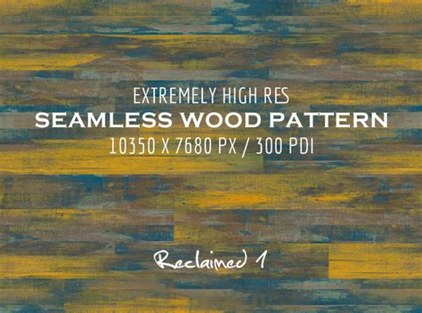 html hr pattern stock graphic extremely hr seamless wood pattern
