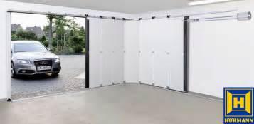 porte de garage prix porte de garage et prix d une porte d int 233 rieur porte d