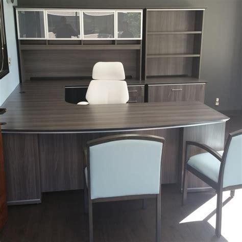 Used Office Furniture Dealers In California Ca Used Office Furniture Dealers