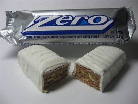 7 Of My Favorite Candybars by My Favorite Bar Ole Day S
