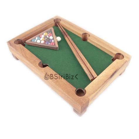 tabletop pool table 5ft mini pool table deals on 1001 blocks