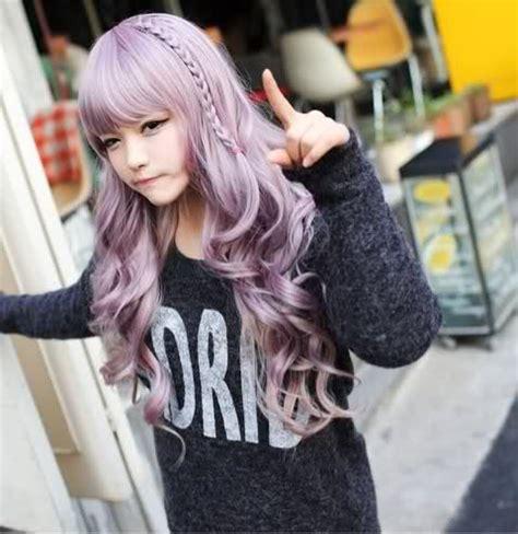 no polite japanese please get closer to gyaru culture at 10sion in shibuya japanese kawaii aegyo clothes cute eye lashes image 685985 on favim com