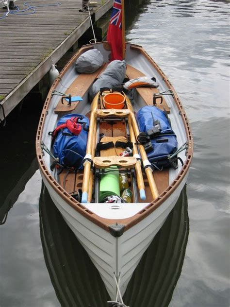 cl on row boat seats 17 best images about row boats on dinghy the