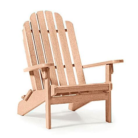 Folding Adirondack Chair Plans by Pro Wooden Guide Folding Adirondack Chair Plans