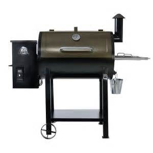 smokers at home depot smokers lawn and garden products tbook