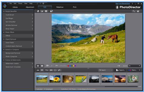 Cyberlink Media Suite Ultra 11 cyberlink media suite 11 ultimate review