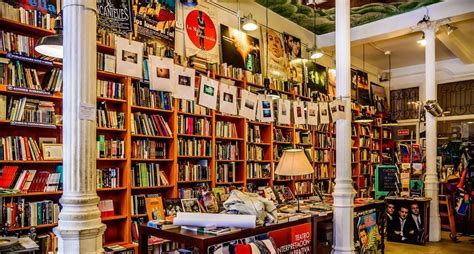 libreria abaco madrid las mejores librer 237 as de madrid tu gu 237 a de madrid guia