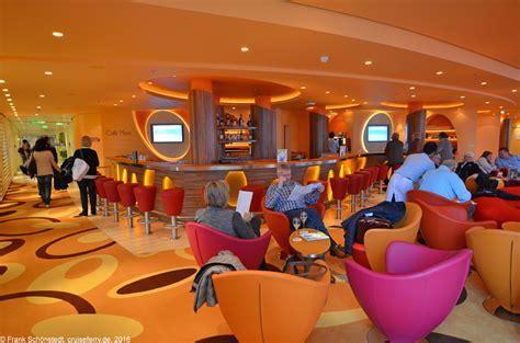 Kosten Aidaprima by An Bord Der Aidaprima Aida Kreuzfahrten Aida Cruises