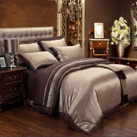 brown queen size comforter sets brown bedding sets queen queen king full comforter set