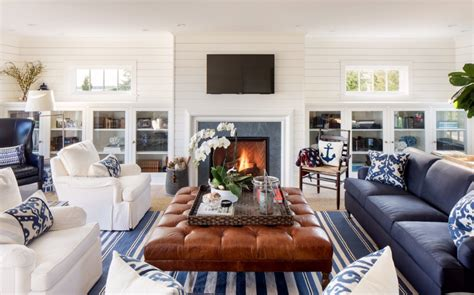 living room layout mistakes common furniture layout mistakes how to fix them autos post