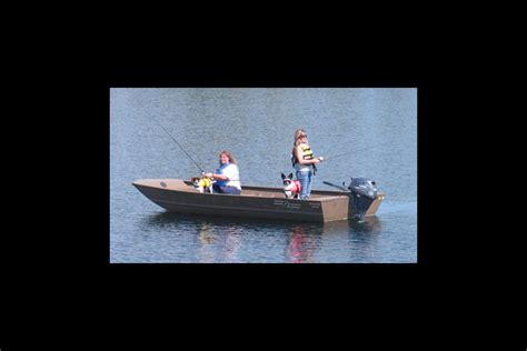 g3 jon boat accessories g3 boats at alaska s largest marine dealer dewey s cook