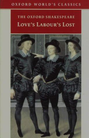 themes of love s labour s lost love s labour s lost by william shakespeare reviews