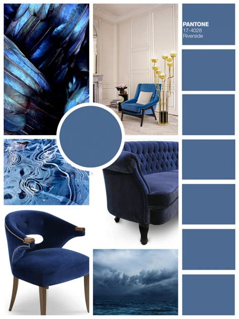 next home decor 9 amazing mood boards to inspire your next fall home decor project