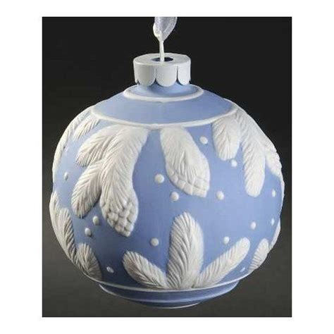 1000 images about wedgwood ornaments on pinterest the