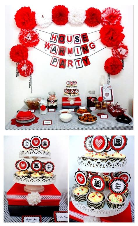 christmas party themes housewarming 1000 images about housewarming party gift ideas on