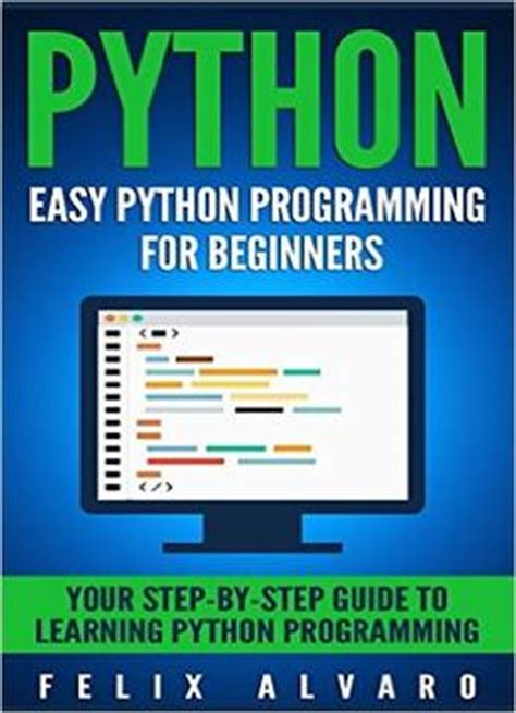 the step by step guide to copywriting learning and course design copywriter s toolbox volume 1 books python easy python programming for beginners your step