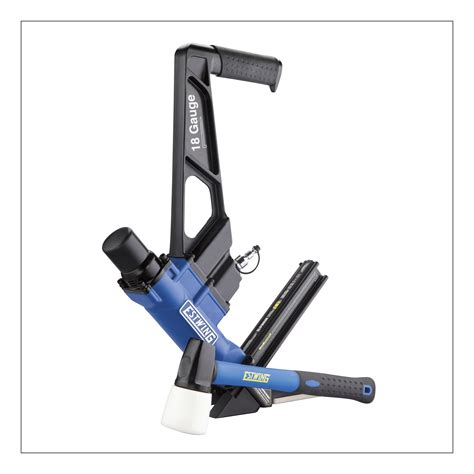 Best Flooring Nailer 18 Floor Nailer For Bamboo Fascinating 13 Best Images About Bamboo Flooring On Pinterest
