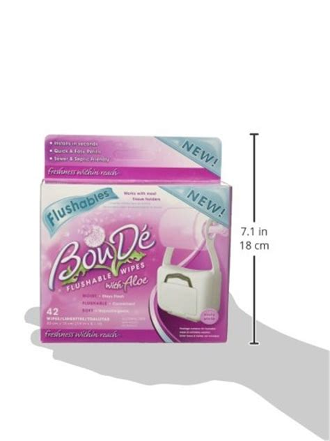 bathroom wipes dispenser boude white bathroom wipe dispenser with 42 flushable