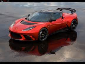 Evora Lotus Sunday July 8 2012