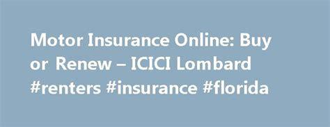 17 Best ideas about E Renters Insurance on Pinterest