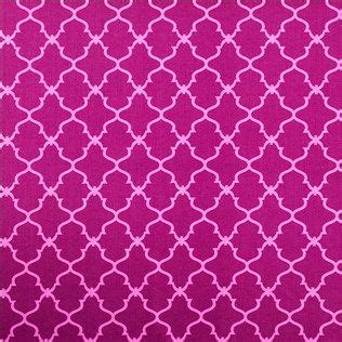 printable fabric sheets hobby lobby 7 best hobby lobby s fabric images on pinterest craft