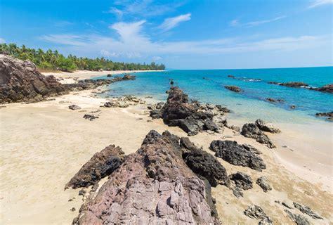 inspiring places   visit  thailand