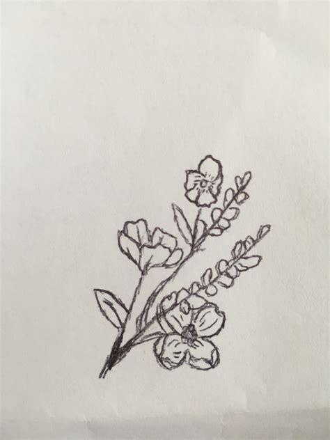 dogwood flower tattoo designs small flower dogwood flower violet