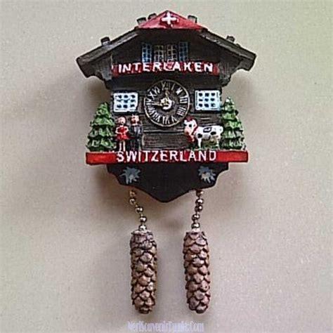 Jual Souvenirs Magnet Kulkas Skotlandia jual souvenir magnet kulkas swiss jam hitam