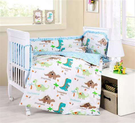 dinosaur crib bedding set 17 best ideas about cute dinosaur on pinterest sheldon