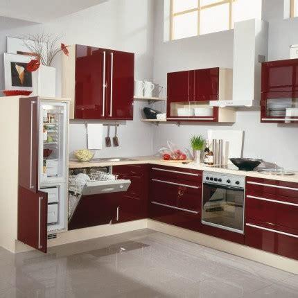 Charmant Modele Cuisine Equipee Leroy Merlin #3: cuisine-accueil.jpg