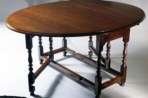 styles of dining tables identifying antique dining table styles and types