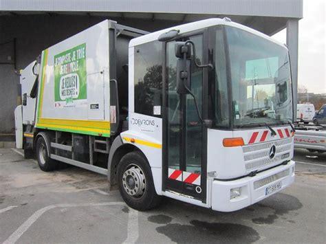 camioneo  trucks  vans commercial vehicles