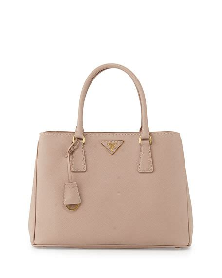 Prad Org Address Search Prada Saffiano Small Gardener S Tote Bag Blush Cammeo