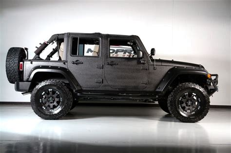cheap jeep rims cheap jeep wrangler wheels 28 images picture by