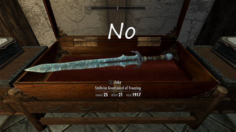Hearthfire Display Case Fix at Skyrim Nexus   mods and