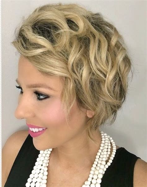 short hairstyles  chemo  style  education